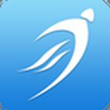 希森美康网络学习平台 1.1.2 安卓版