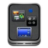 空調萬能遙控器 5.8.9 安卓版