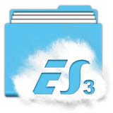 ES文件浏览器 4.1.4.3 安卓版