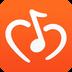 音乐点歌app