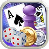 雅棋茶苑app