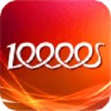一万响app