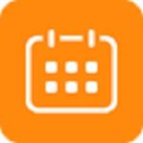 产检日历app