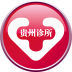 贵州诊所app