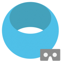 VR Gallery 2.0 安卓版