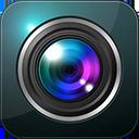Photo Easy轻松拍照 1.03 Mac版