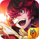 无限幻斗九游版 10.0.0 安卓版