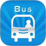 南通掌上公交app