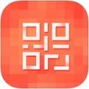 二维码生成王app V1.0 iPhone版