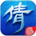 倩女幽魂手游 1.0.0 iPad版