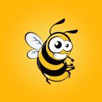 大黄蜂信用