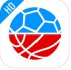 腾讯体育 1.0.2 iPad版