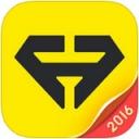 FitTime 2.6.2 iPad版