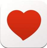 人生沙盒 4.3.1 安卓版