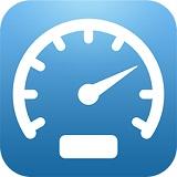 GPS车速表 3.3.33 安卓版