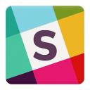 Slack 2.4.1 mac版