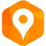 游信模拟器 1.0.29.0 官方免费版