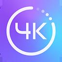 4K UHD Converter for Mac