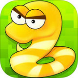 贪吃蛇 V2.0  iOS版