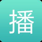 中国明星平台