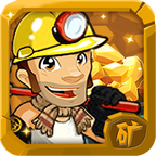 掘金礦工劇情版 1.3 安卓版
