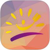 阳光惠生活app 4.3.3 iPhone版