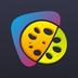 首趣啪啪 1.4.7 安卓版