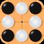 聪明围棋学生版 1.0.1 官方版