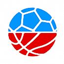腾讯体育欧洲杯2021最新安卓版 v6.5.50.966