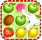 水果世界连连消消乐 1.0.8 安卓版