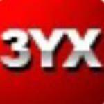 3yx游戲交易平臺 1.0 免費版