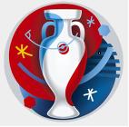 2016欧洲杯总决赛门票生成器  最新版 1.0