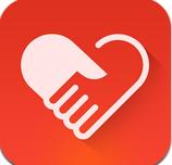精准扶贫app