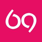 69情趣 1.1.3 安卓版