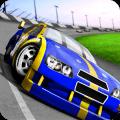 大运赛车 v1.0.0 安卓版