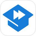 腾讯课堂 3.2.1 iPad版