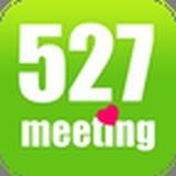 527轻会议 2.1.2 安卓版
