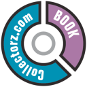 Book Collector for 16.1.3 mac版