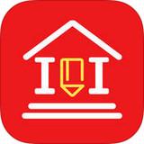 别墅装修案例app 1.2.2 iPhone版