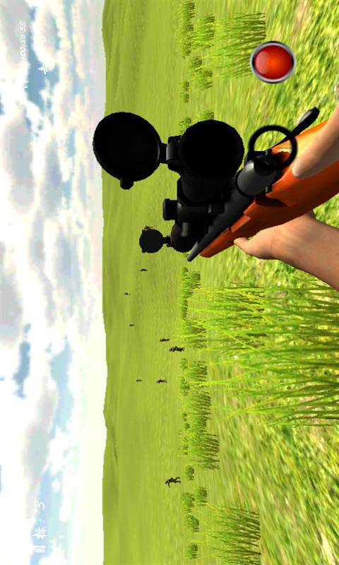 狙击小日本之3D版 80.16.6.10 安卓版