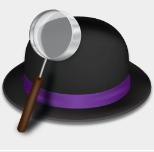 alfred 3.8.1 mac版