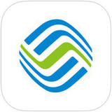 CMCC EDU登陆客户端 免费版 1.0