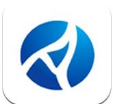 云集客美业管理软件