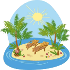 冒险岛技能模拟器
