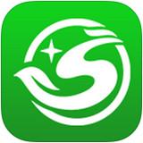 真农网app
