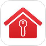 万能租房app 1.0.0 iPhone版