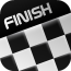 赛车酷跑 v16.06.2001 安卓版