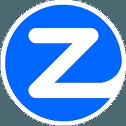 z免流浏览器app 0.42 安卓版