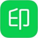 印象筆記導出工具_Evernote2Onenote 1.26 免費版