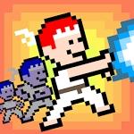 十字键霸王 1.7 安卓版